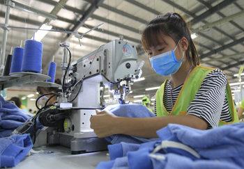 """Виетнам иска да изпрати 120 хил. души да работят на """"големи пазари"""" като България"""