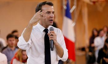 Френско-италианската схватка: поредното бойно поле на евроизборите