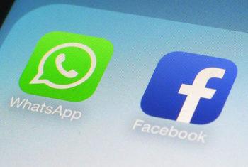 Съветите на разследващите за романтичните онлайн измами