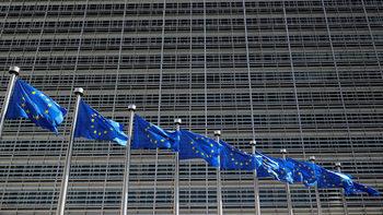 """Брюксел включи 23 страни извън ЕС в """"черен списък"""" за лош контрол срещу прането на пари"""