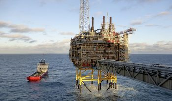 Турция започва проучвания за нефт и газ край Северен Кипър