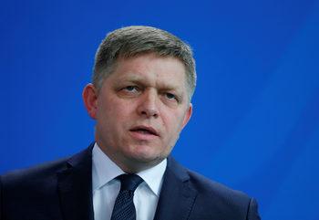 Конституционният съд в Словакия е пред криза заради политически боричкания