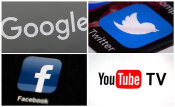 """Политико"": Европа сложи каишка на технологичните гиганти"