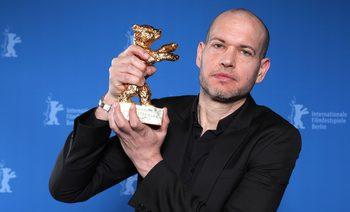 """""""Синоними"""" на израелския режисьор Надав Лапид спечели голямата награда на """"Берлинале"""""""