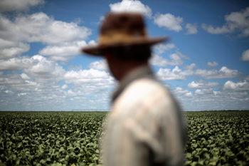 Човечеството рискува само да се докара до глад заради свръхпроизводство