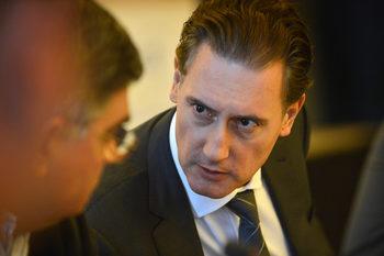 """Какво ще контролира Кирил Домусчиев след сделката за """"Нова телевизия"""""""