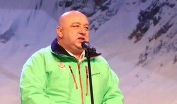 Държавата е дала 1 млн. лева за Световната купа в Банско