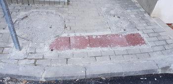 Бързо и некачествено, или как Варна ремонтира улиците си с европейско финансиране