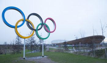 Лондон ще кандидатства за домакин на олимпиадата през 2036 г.