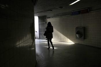 Португалия обяви ден на траур за жертвите на домашно насилие