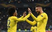 Какво се преплитат Челси, Дрогба, Жиру и… Левски?