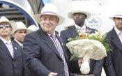 Корупцията изяде главата на пореден бивш висш футболен чиновник