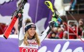 Няма изненада: Шифрин взе победата в Солдеу
