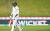 Спортисти от Бангладеш се спасили по чудо от атентата в Нова Зеландия