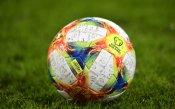 Следи с GONG.BG: Квалификациите за Евро 2020