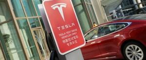"""Morgan Stanley: """"Електромобилите ще оставят милиони хора без работа"""""""