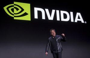 Nvidia официално закупи производителя на чипове Mellanox за $6,9 милиарда