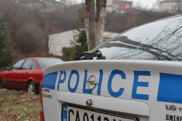 Обраха къща в Стойковци и магазин в Богатово