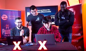 Още в първия ден на Pwn2Own 2019 хакнаха Safari, Oracle VirtualBox и VMware Workstation