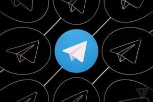 След срива на Facebook, Telegram се сдоби с 3 милиона нови потребители