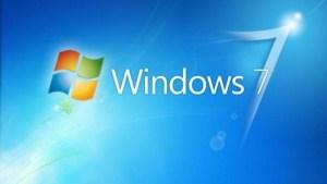 Windows 7 SP1 и Windows Server 2008 R2 SP1 получиха поддръжката на SHA-2