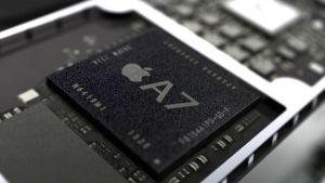 Създателят на чиповете от A7 до A12X напуска Apple
