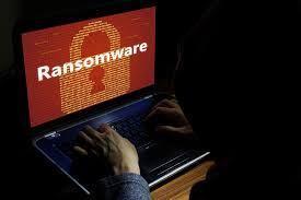 D-Link предупреди за възможна уязвимост на техни NAS устройства от Ransomware