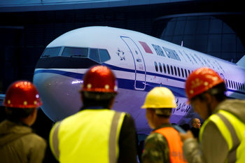 Вечерни новини: Катастрофа с Boeing 737 max приземи десетки самолети, прокуратурата обвини кмета на Созопол