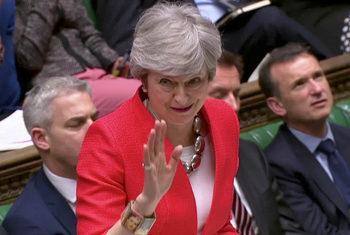 Вечерни новини: И новата сделка за Brexit върви към провал, кой договори амнистията за мюфтийството