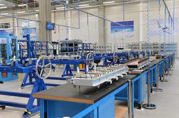 България е изнесла машини и части за над 12 млрд. лв. през миналата година