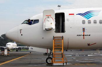 Вечерни новини: Без данъчна аминистия за мюфтийството, ЕС затвори небето за Boeing 737М