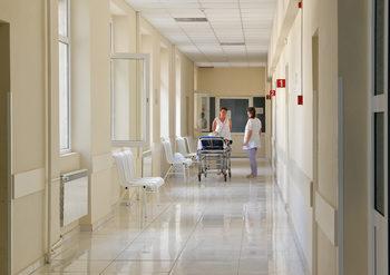 Застрахователите искат да се конкурират със здравната каса