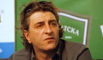 Александър Морфов: Революционното вдъхновение на България свършва с ентусиазма на третата чаша
