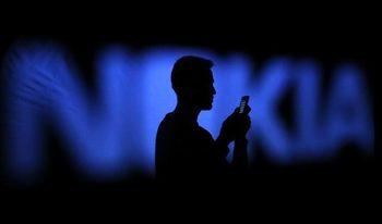 """Телефони """"Нокиа"""" са изпращали данни в Китай, твърди разследване"""