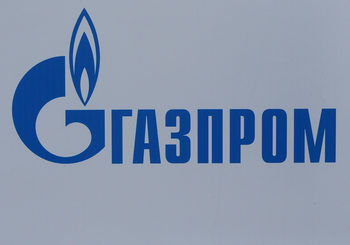 В пъти е намалял преносът на руски газ през България за Турция