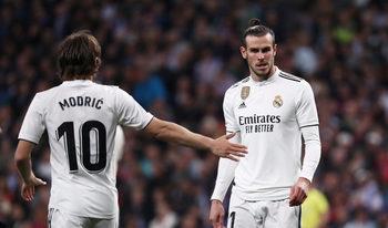 """Без своя лидер """"Реал"""" посреща """"Аякс"""" в опит да довърши започнатото"""
