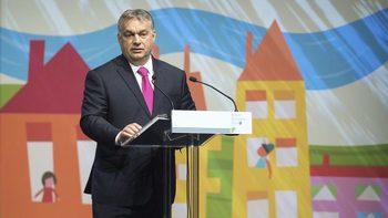 Похотливият мъж, или кой рекламира семейните ценности в Унгария