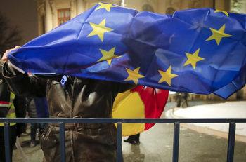 Десетки румънци от чужбина ще получат по 40 хил. евро, за да започнат бизнес в Румъния