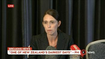 Нова Зеландия ще затегне контрола върху оръжията