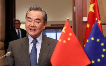 Китай поиска от ЕС честно и непредубедено отношение към компаниите си