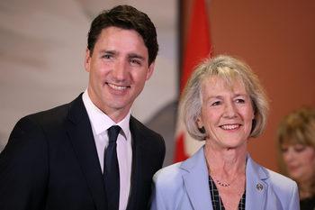 Канадският премиер направи още смени в правителството, за да потуши криза