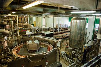 Производството на бира в България става все по-екологично