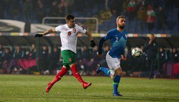 Футболните национали започват евроквалификациите с надежда