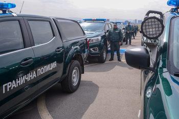 ОЛАФ проверява обществена поръчка на служебния кабинет на Румен Радев