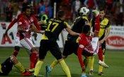 НА ЖИВО: ЦСКА ще си отмъщава на Ботев и ще гони Лудогорец