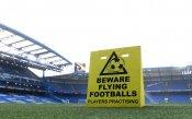 НА ЖИВО: Челси няма право на грешка срещу Славия Прага