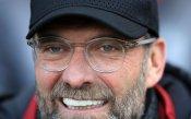 Без нови контузени в Ливърпул след Порто, Ловрен се завръща