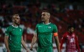 Камбуров се завръща за Берое срещу Левски
