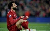 Луис Гарсия: Ливърпул трябва да печели купи, за да запази Салах