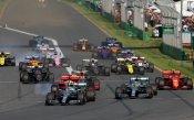 Холандия домакин на старт от Формула 1 през 2020 година